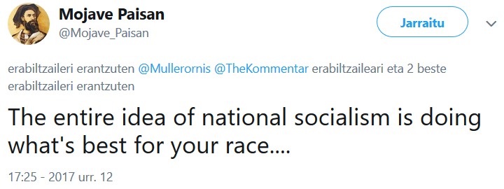 Richard_Golgart_National_Socialism_Identity_Evropa