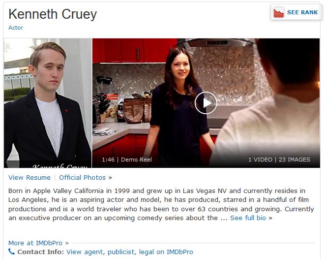 Kenneth_Edward_Cruey_American_Identity_Movement_Nazi_IMDB