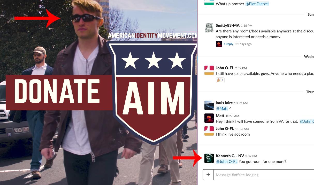 Kenneth_Edward_Cruey_American_Identity_Movement_Tennessee_Action