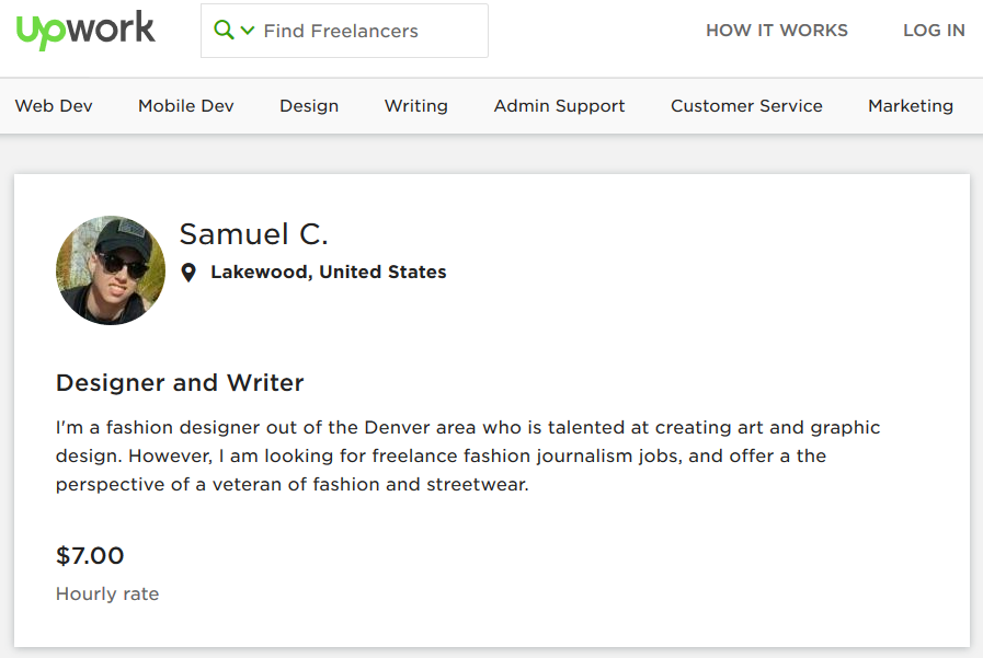 Samuel_Cordova_Patriot_Front_Denver_Lakewood_Upwork_Fascist