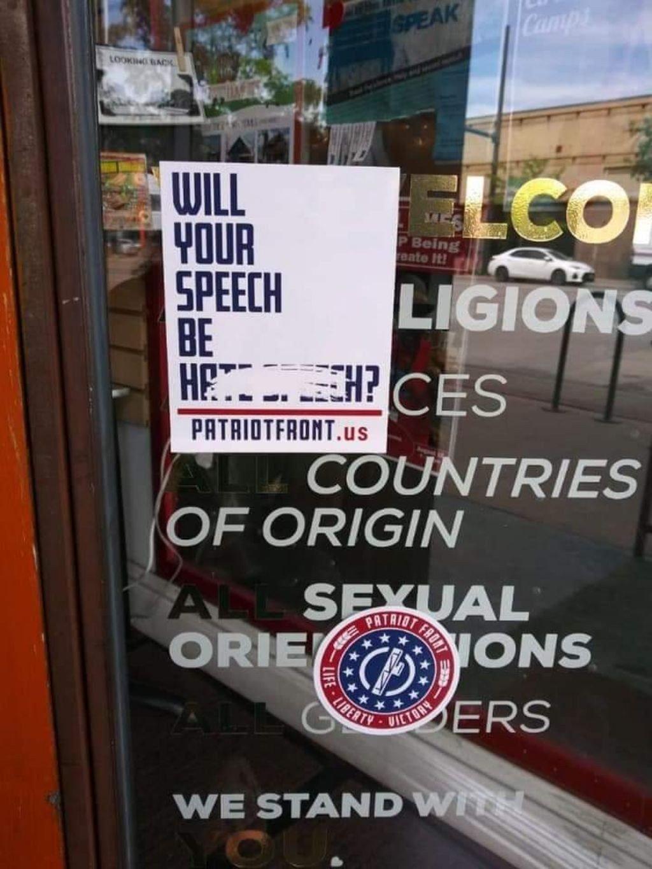 Samuel_Cordova_Patriot_Front_Stickers_Denver