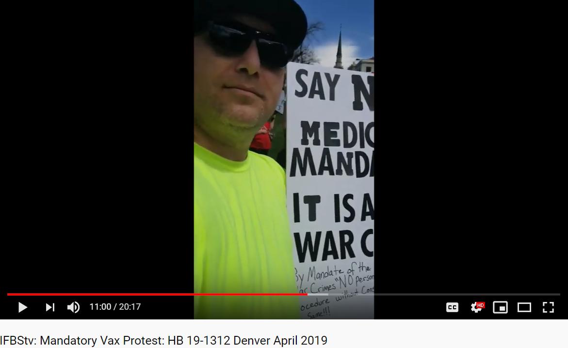 Steve_Hildebran_racist_Yellow_Vest_Flat_Earth_Antivax