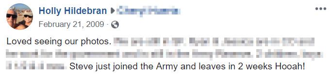 Steve_Hildebran_racist_neonazi_army