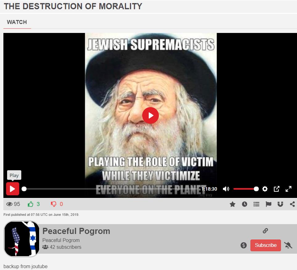 Vincent_Bertinelli_Neo_nazi_jewish_conspiracy